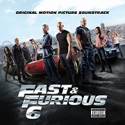 We Own It (Fast And Furious) by 2 Chainz And Wiz Khalifa