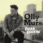 Dear Darlin' by Olly Murs