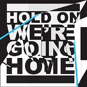 Hold On, We're Going Home by Drake feat. Majid Jordan