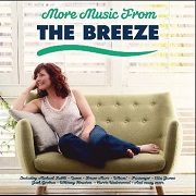 More Music From The Breeze