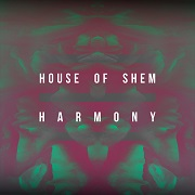 Harmony by House Of Shem