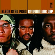 REQUEST LINE by Black Eyed Peas