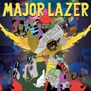 Free The Universe: Tour Edition by Major Lazer