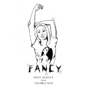 Fancy by Iggy Azalea feat. Charli XCX