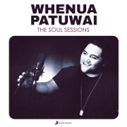 The Soul Sessions by Whenua Patuwai