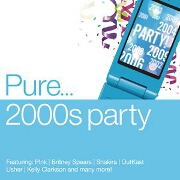Pure 2000s Party