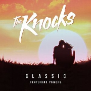 Classic by The Knocks feat. Powers