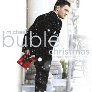 Christmas: Deluxe Special Edition by Michael Buble