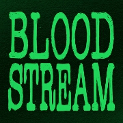 Bloodstream by Ed Sheeran And Rudimental