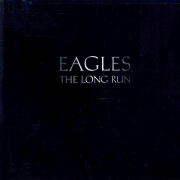 The Long Run by The Eagles