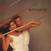 Flesh And Blood by Roxy Music
