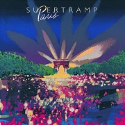 Paris - Greatest Hits by Supertramp