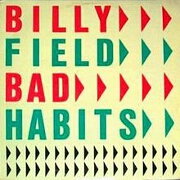 Bad Habits by Billy Field