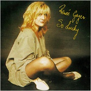 Say I Love You by Renee Geyer