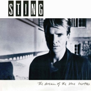 Dream Of The Blue Turtles by Sting