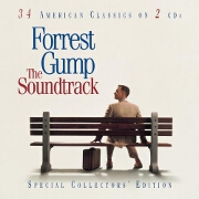 Forrest Gump OST by Various