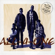 So Much In Love by All 4 One