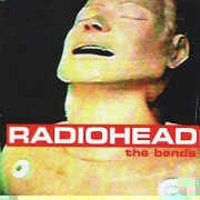 The Bends by Radiohead