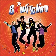 B*Witched by B*Witched