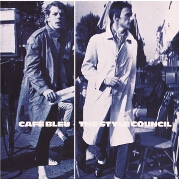 Cafe Bleu by Style Council