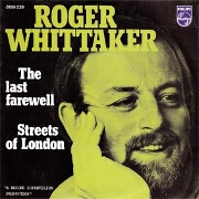 The Last Farewell by Roger Whittaker