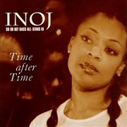 Time After Time by INOJ