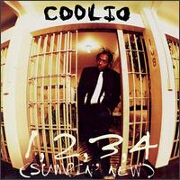 1,2,3,4 (Sumpin New) by Coolio