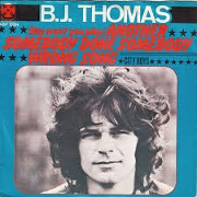 Another Somebody Done Somebody Wrong Song by B J Thomas