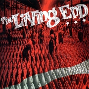 The Living End by The Living End