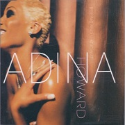 (Freak) And U Know It by Adina Howard