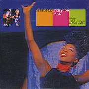 Itchycoo Park by M People