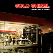 The Last Wave Of Summer by Cold Chisel