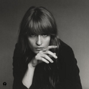 How Big, How Blue, How Beautiful by Florence And The Machine