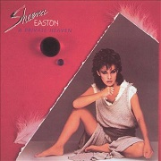 A Private Heaven by Sheena Easton