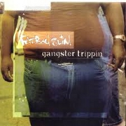 Gangster Trippin by Fatboy Slim