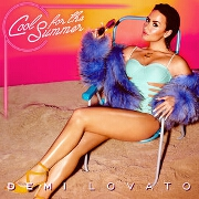 Cool For The Summer by Demi Lovato