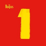 1 (2015) by The Beatles
