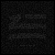 Working For It by Zhu feat. Skrillex And They
