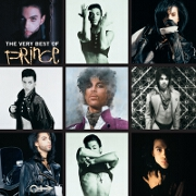 The Very Best Of by Prince