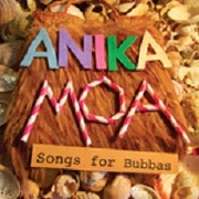 Songs For Bubbas 1 by Anika Moa