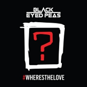 #wheresthelove by Black Eyed Peas feat. The World