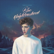 Blue Neighbourhood: Suburbia Edition by Troye Sivan