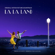 La La Land OST by Various