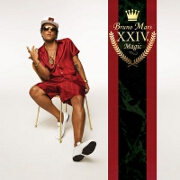 That's What I Like by Bruno Mars