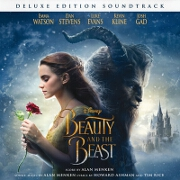 Beauty And The Beast OST by Various