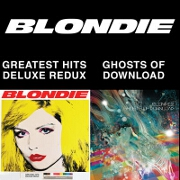 Blondie 4(0)-Ever: Greatest Hits by Blondie
