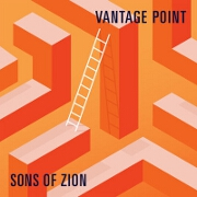 Leave With Me by Sons Of Zion