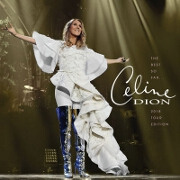 The Best So Far: 2018 Tour Edition by Celine Dion