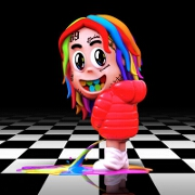 Dummy Boy by 6ix9ine
