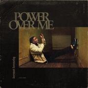 Power Over Me by Dermot Kennedy